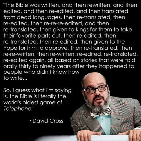 David Cross  ∞∞∞∞∞∞∞∞∞∞∞∞∞∞∞∞∞∞∞∞∞∞∞∞∞∞∞∞   Religion Science ∞∞∞∞∞∞∞∞∞∞∞∞∞∞∞∞∞∞∞∞∞∞∞∞∞∞∞∞    Agnostic ∞∞∞∞∞∞∞∞∞∞∞∞∞∞∞∞∞∞∞∞∞∞∞∞∞∞ Free Thought    ∞∞∞∞∞∞∞∞∞∞∞∞∞∞∞∞∞∞∞∞∞∞∞∞∞∞∞∞∞∞∞∞∞∞∞∞∞∞∞∞∞∞∞∞∞∞∞∞∞∞∞∞∞∞   True    ∞∞∞∞∞∞∞∞∞∞∞∞∞∞∞∞∞∞∞∞∞∞∞∞∞∞∞∞   Christian Atheist  ∞∞∞∞∞∞∞∞∞∞∞∞∞∞∞∞∞∞∞∞∞∞∞∞∞∞∞∞   Critical Thinking    ∞∞∞∞∞∞∞∞∞∞∞∞∞∞∞∞∞∞∞∞∞∞∞∞∞∞∞∞   Politics    ∞∞∞∞∞∞∞∞∞∞∞∞∞∞∞∞∞∞∞∞∞∞∞∞∞∞∞∞   Crazy       ∞∞∞∞∞∞∞∞∞∞∞∞∞∞∞∞∞∞∞∞∞∞∞∞∞∞∞∞   Church    ∞∞∞∞∞∞∞∞∞∞∞∞∞∞∞∞∞∞∞∞∞∞∞∞∞∞∞∞   Humanism…
