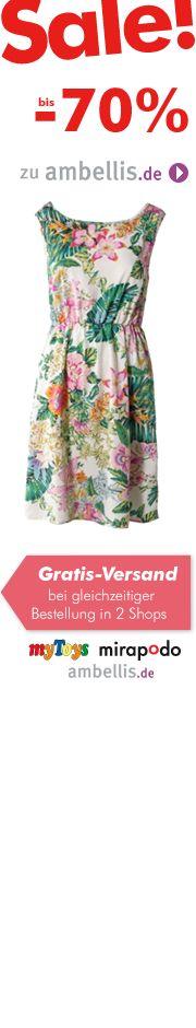 Fritzi aus Preußen Gillian Handtasche türkis | mirapodo.de