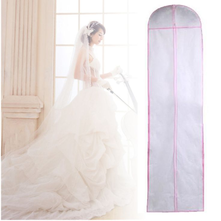 Best Wedding Dress Storage Ideas On Pinterest Wedding Dress