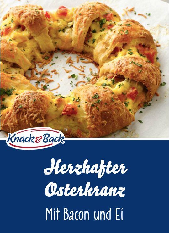 67 besten Knack & Back ideen Bilder auf Pinterest | Ostern ...