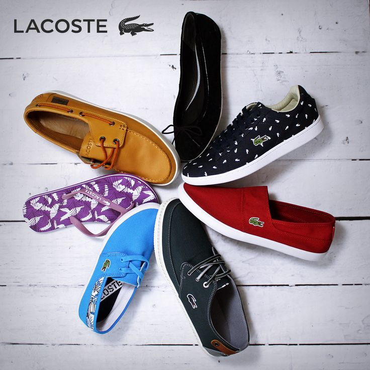 #Lacoste #officeshoes #shoes #summer #summersale  http://www.officeshoes.hu/cipok-nyari-learazas/1739656/24/order_asc/?q=nyari-learazas