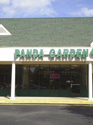 Panda Garden Phoenix Restaurant Reviews Phone Number Photos