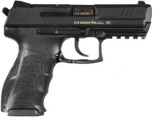 HECKLER AND KOCH (HK USA) P30S (V3) 40 S&W $802.00 SHIPS FREE