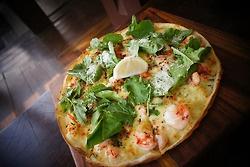 satai#asia food#balinese food#dinner#food#pizza#seafood#food porn#spicy#sweet#ketchup