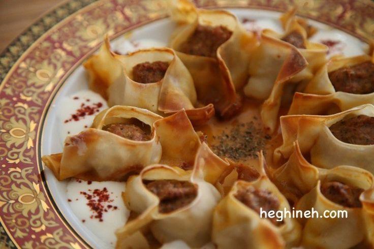 98 best armenia images on pinterest armenian recipes for Armenian cuisine history