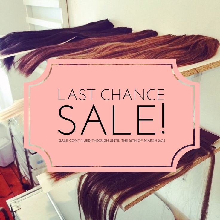 Due to an OVERWHELMING response to our Clip Ins sale over the weekend, we've decided to continue our sale through until Wednesday!  ALL ORDERS INCLUDE FREE SHIPPING!  100% Human Remy Hair Double drawn thick from top to bottom 100g Standard or 200g Luxury  Only available at www.xbaustralia.com.au/shop/clipinhairextensions/  #xbaustralia #hairextensions #amazinghair #hair #besthair #doubledrawn #remy #clipins #clipinhairextensions #sale #hairextensionsale #hairsale