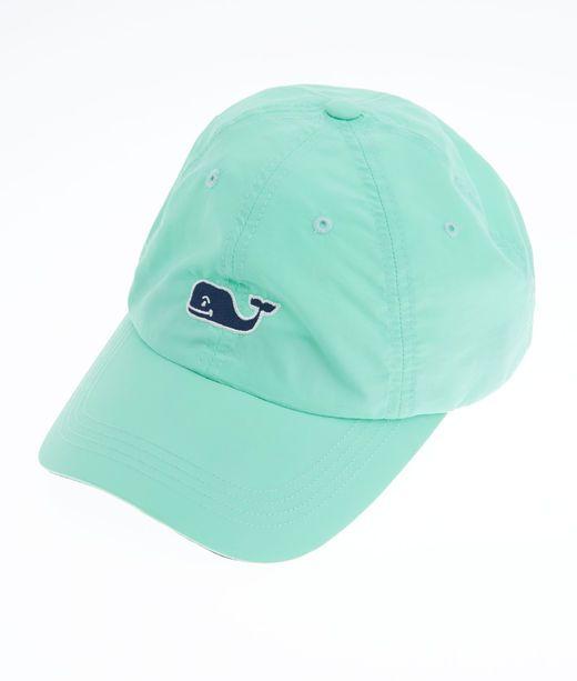 I love this hat!!!! Want this same one for birthday, I want sooooooooo many things. Hahahaha