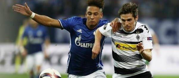 Prediksi Borussia Monchengladbach vs Schalke 04 17-3-2017
