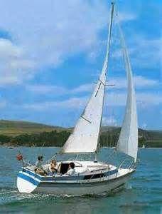 Suche Online yacht brokers. Ansichten 17524.