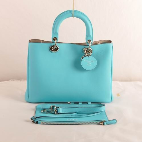 trendy purses of 2014 | bags design handbags 2014 fashion brand imitation bags design handbags ...LOVE THE COLOR