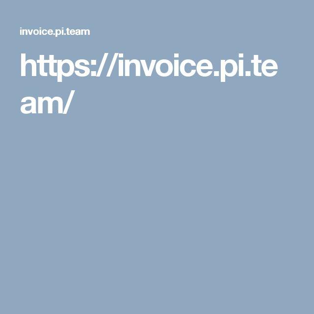 Cele mai bune 25+ de idei despre Free invoice creator pe Pinterest - free invoice