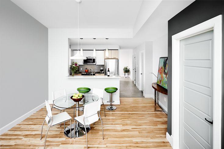 83 Botsford - Design Plus Architecture
