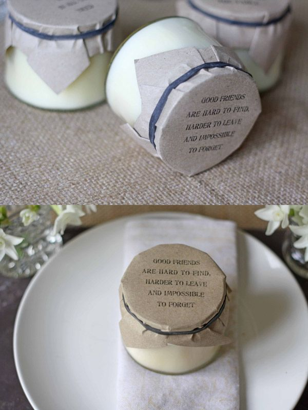 Cute Wedding Favor Sayings : brand new wedding decorations at the wedding of my dreams
