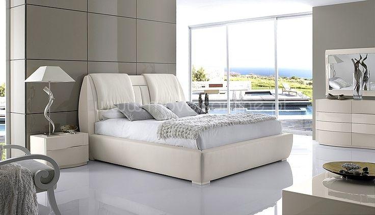 Catálogo Completo aqui. http://www.moveisonline.pt/quartos_de_casal/cat160.html