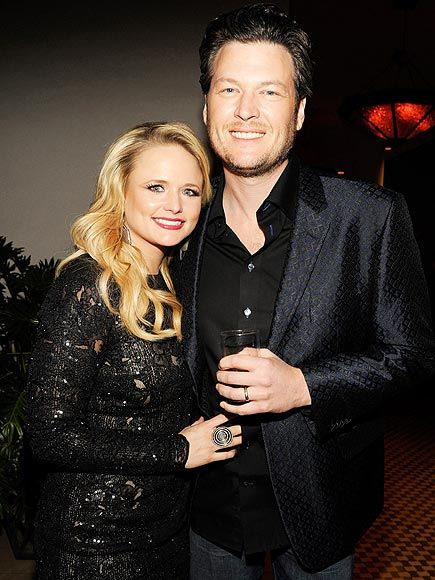 Rumors of Trouble Surfaced Early in Blake Shelton and Miranda Lambert's Marriage http://www.people.com/article/blake-shelton-miranda-lambert-divorce-signs-of-trouble