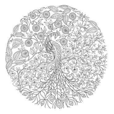 livro jardim secreto johanna basford | Boa tarde, faça o seu login ou clique aqui para se cadastrar .