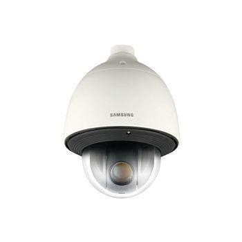 Network PTZ camera, 1.3MP, 720p