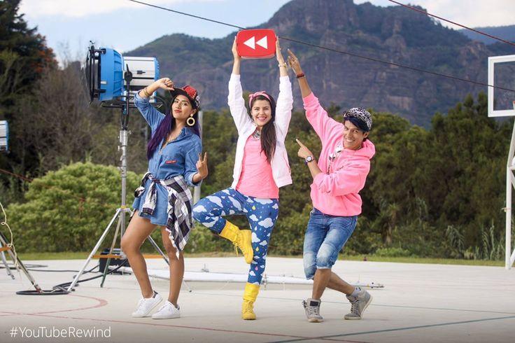 Fondos De Youtubers Usuarios De: Los Polinesios (@PlaticaPolinesi)