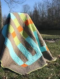 pictures of homemade quilts - Google Search