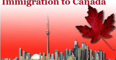 It might be somewhat less expensive to procure something else by immigration consultants in Delhi for Canada, yet in the event that you need genuine significant serenity, it's ideal to pay somewhat more for top quality administrations and an extraordinary notoriety.