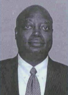 Dr. John Maye—Unlawful distribution of controlled substances