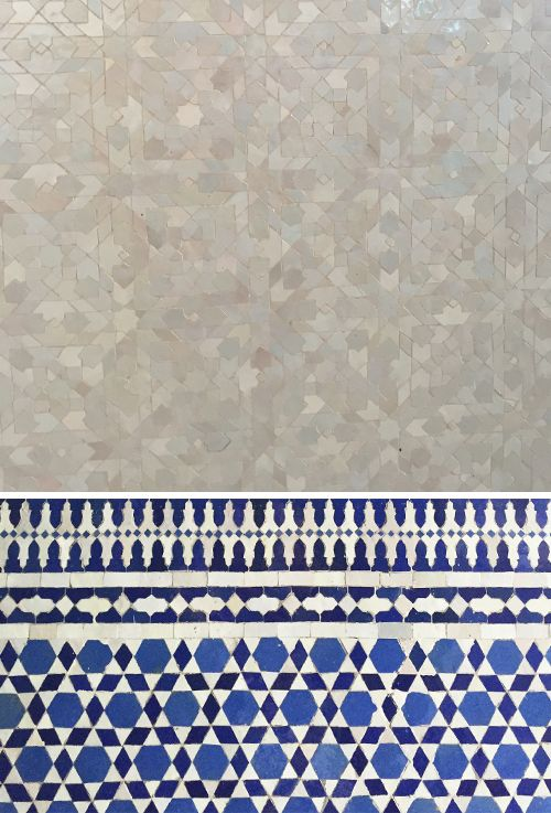 17 Best Images About Moroccan Mediterranean Tiles On