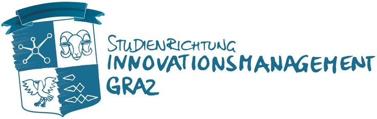 Studienrichtung Innovationsmanagement and der FH CAMPUS 02.