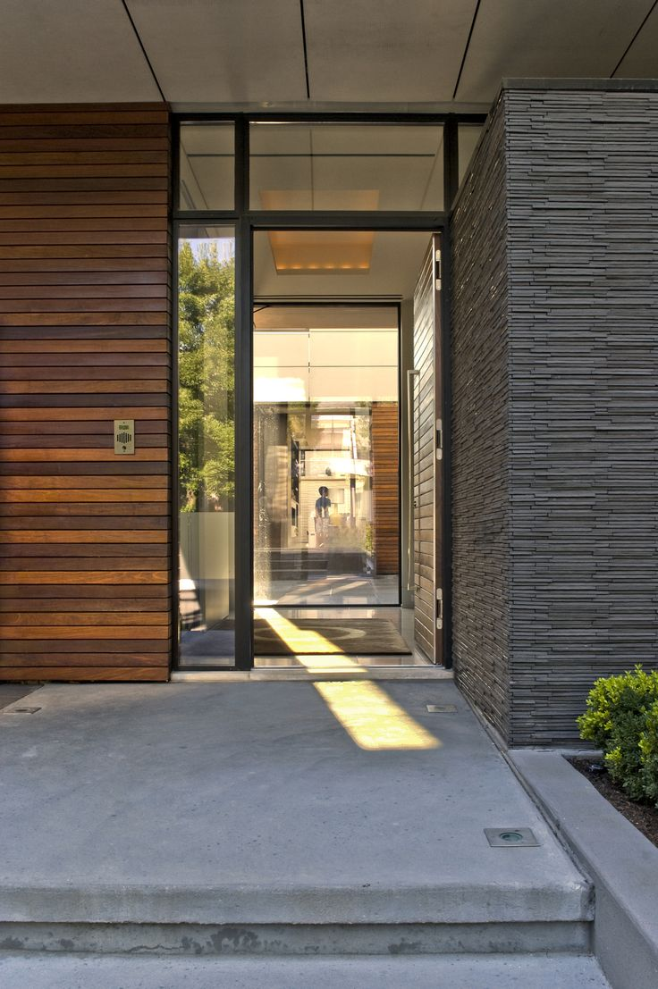 Verma Residence | DMAC Architecture | Archinect