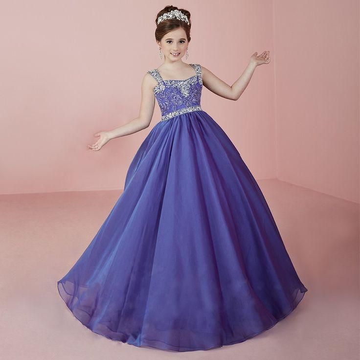 Moderno Vestidos De Boda Del Lil Molde - Ideas para el Banquete de ...