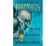 Amulet z Samarkandy /Stroud/ BR WYS 24H