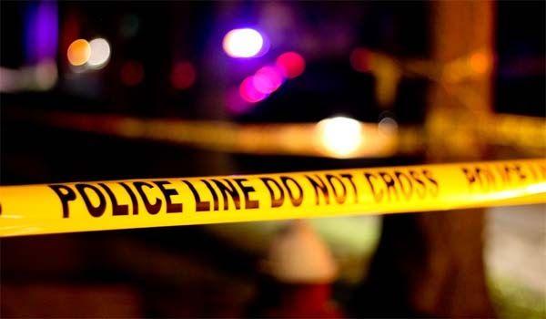 Μασαχουσέτη: Βρέθηκε ακέφαλη σωρός 16χρονου σε ποτάμι. Βίντεο