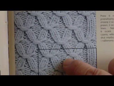 Robotki na drutach-ZAWIAZANE SLUPKI - YouTube