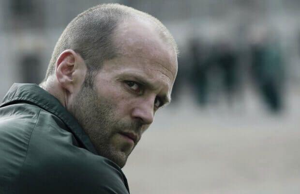 Jason Statham – 10 Sinema Filmi