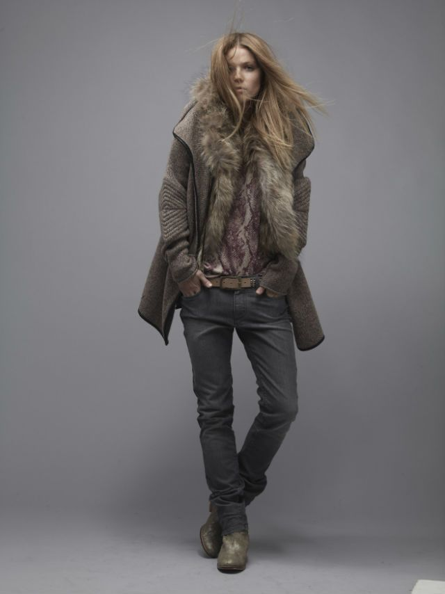 Assez Best 25+ Zadig & voltaire ideas on Pinterest | Pointy boots  PB52