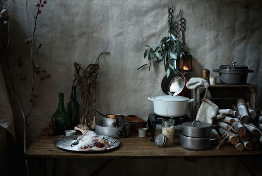 Isager-CPHFood-1