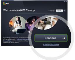 Resuelva los problemas en su equipo ahora con AVG PC TuneUp | AVG América Latina