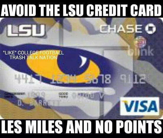 Iron Bowl Champs 2017 >> 17 Best images about Bama vs LSU on Pinterest   Alabama, Funny and Lsu alabama