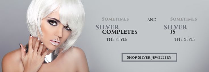 Simply Silver Jewellery