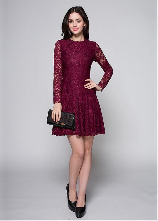 1000  images about Cocktail Dresses on Pinterest  Cocktail ...