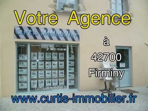 A vendre appartement à Saint Etienne 42000 cherche a acheter dans quarti...