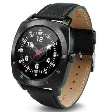 Neue Smart Uhr DM88 Smartwatch für IOS android telefon MTK2502 Smart Uhr Android pulsuhr Bluetooth-uhr Uhr Frauen //Price: $US $89.07 & FREE Shipping //     #meinesmartuhrende