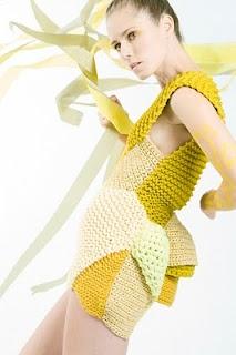 LINDEVROUWSWEB: Fashion Knitwear