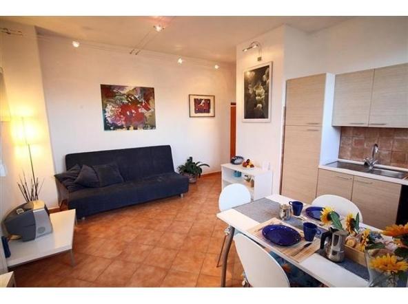 Appartamento accogliente, posizione strategica per scoprire la Toscana e l'Umbria