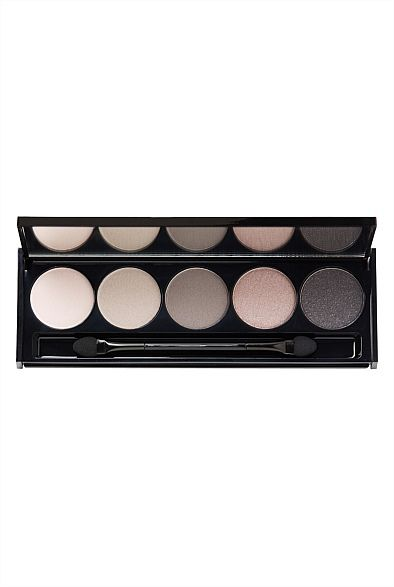 Eye Palette | Leather and Suede Care Guide