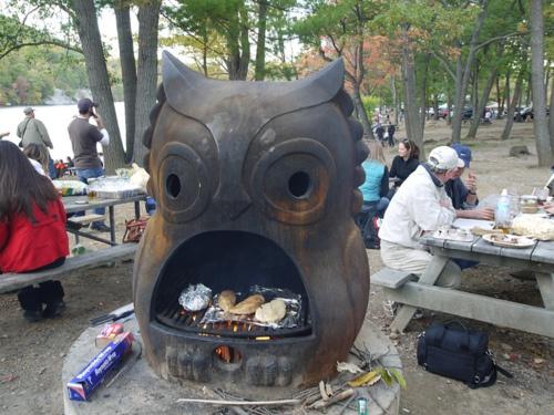 coolest bbq pit ever bar b que grillsbbq