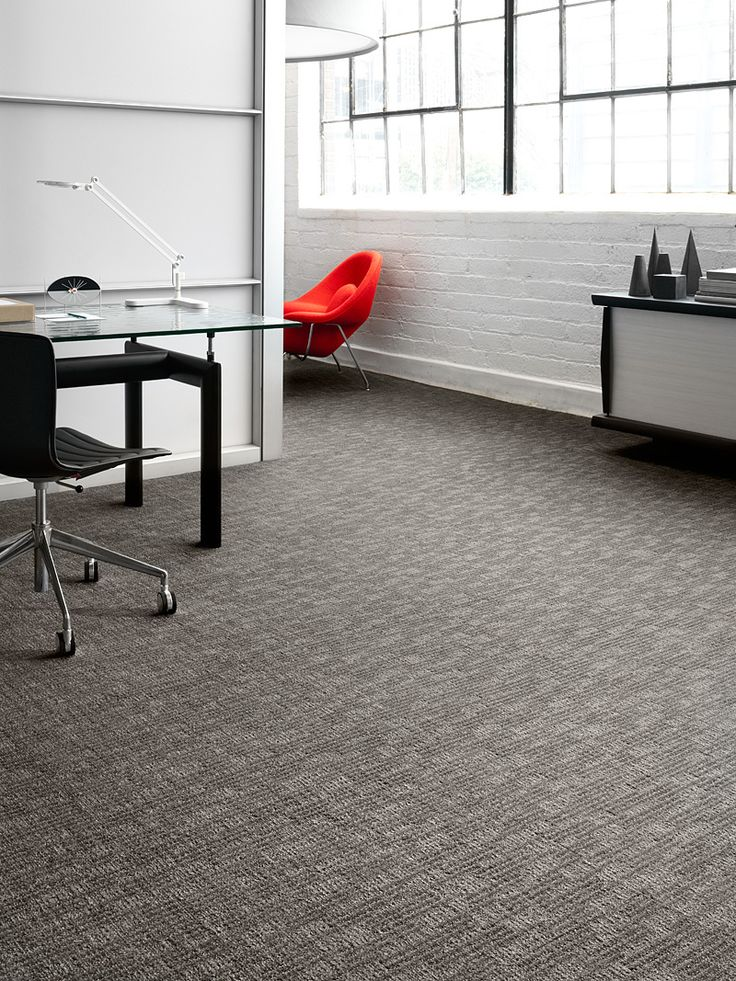 Sheer exposure lees commercial broadloom carpet mohawk for Mohawk flooring headquarters