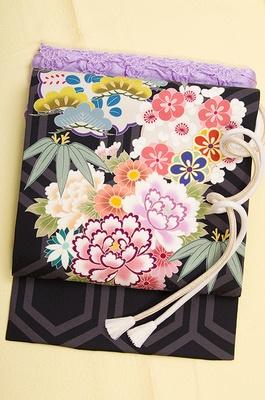 OBI: belt for Kimono