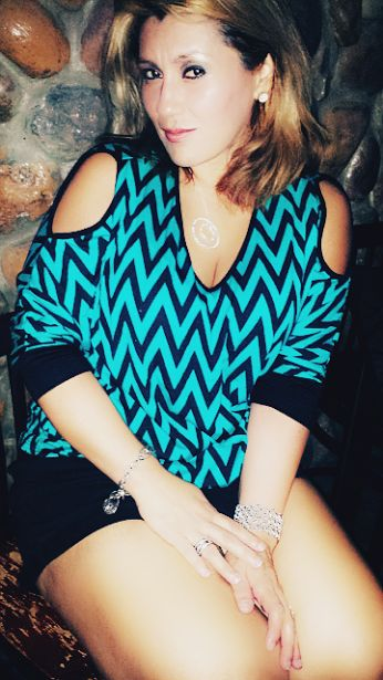 singles over 50 in tonkawa Find dates on zoosk tonkawa single women over 50 interested in dating and making new friends use zoosk date smarter date online with zoosk.