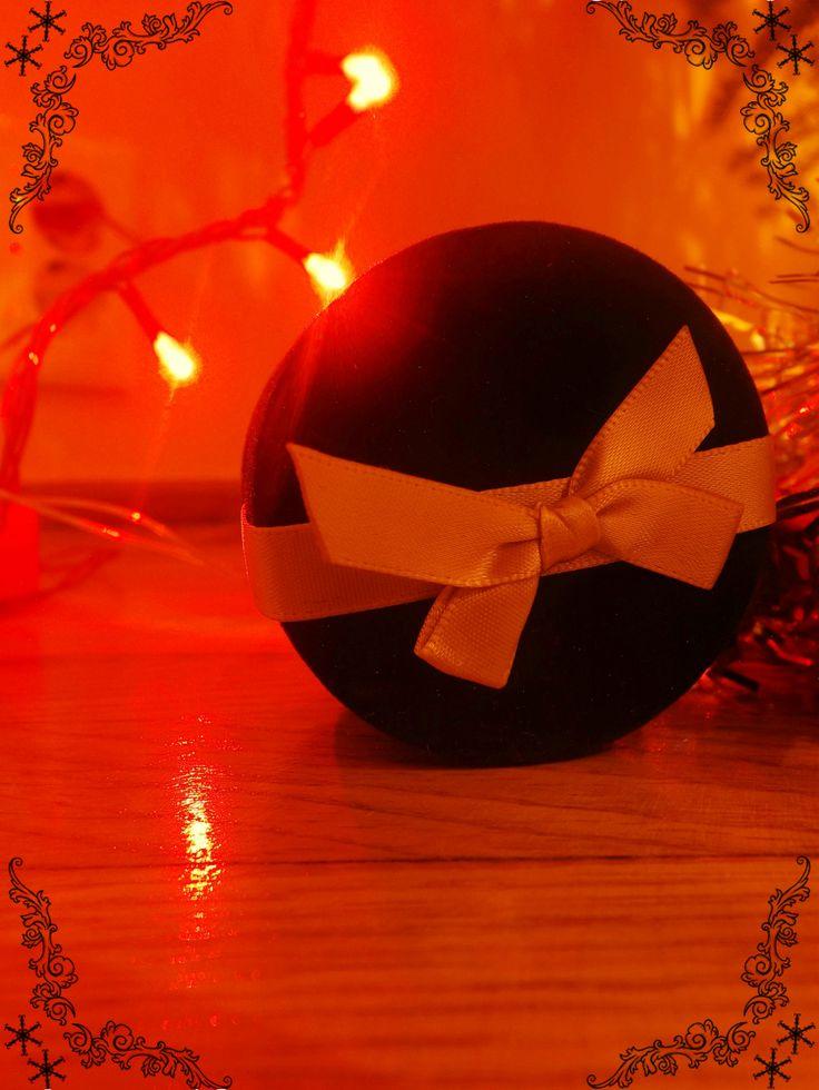 #christmas #gift #lights