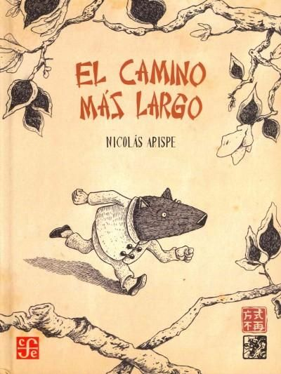 El camino mas largo / The longest way